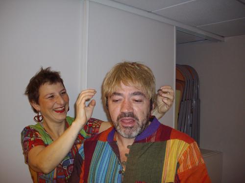 essayer des perruques Essayer des coiffures originales avec le simulateur coiffure en ligne sur adelcoiffurefr trouver des idées de coupes de cheveux avec ce logiciel gratuit.